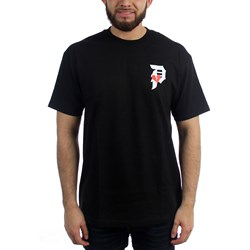 Primitive - Mens Donna T-Shirt