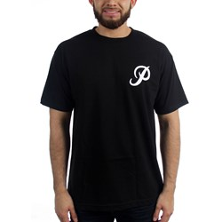 Primitive - Mens Classic P Core T-Shirt