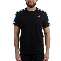 Adidas Outdoor - Essentials 3-Stripe Tee