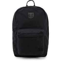 Brixton - Unisex-Adult Basin Basic Backpack