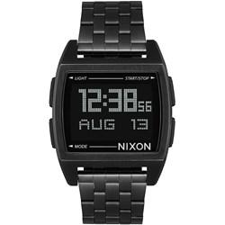 Nixon - Men's Base Digital Watch