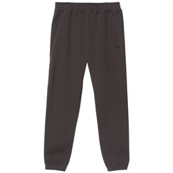 Stussy - Mens Stock Terry Pant