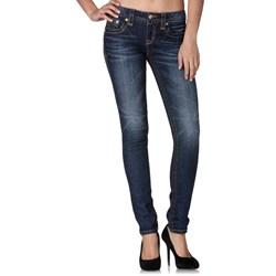 Rock Revival - Womens Anabela S200 Skinny Jeans
