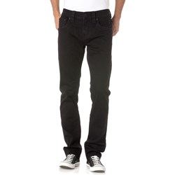 Rock Revival - Mens Steven A208 Straight Leg Jean