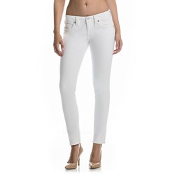 Rock Revival - Womens Lydon S201 Skinny Jeans