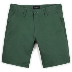 Brixton - Mens Toil II Shorts
