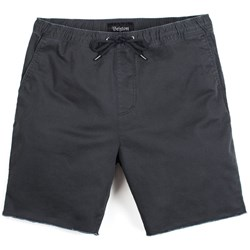 Brixton - Mens Madrid Shorts