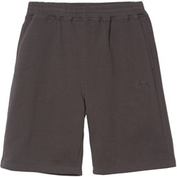 Stussy - Mens Stock Terry Shorts