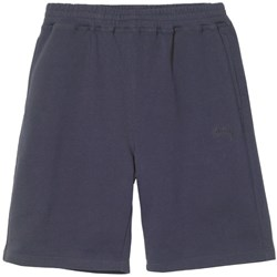 Stussy - Mens Stock Terry Shorts