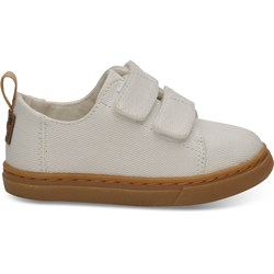 Toms Tiny Lenny Polyester Sneaker