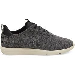 Toms Women's Cabrillo Polyester Sneaker