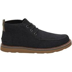 Toms Men's Chukka Polyester Boot