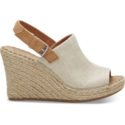 Toms Women's Monica Other Wedge