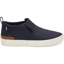 Toms Men's Paxton Blended Slip-On