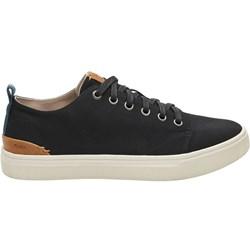Toms Men's Trvl Lite Low Cotton Sneaker