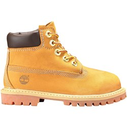 Timberland - Toddler 6 In Premium Wp Boot