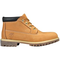 Timberland - Mens ® Icon Waterproof Chukka