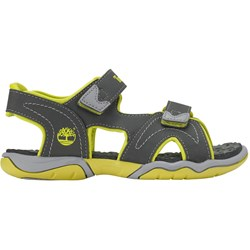 Timberland - Juniors Adventure Seeker 2-Strap Sandal