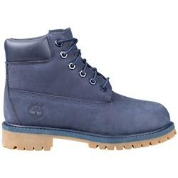 """Timberland - Youth 6"""" Premium Waterproof Boot"""
