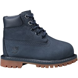 "Timberland - Toddler 6"" Premium Waterproof Boot"