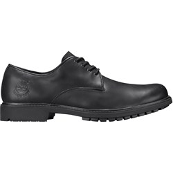 Timberland - Mens Stormbk Pto Shoe