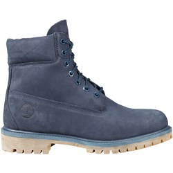 Timberland - Mens 6In Premium Boot - W