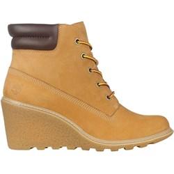 "Timberland - Womens Amston 6"" Boot"