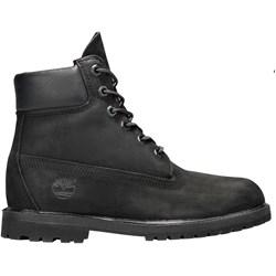 Timberland - Womens 6In Premium Boot - W