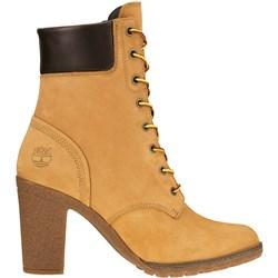 "Timberland - Womens Glancy 6"" Boot"