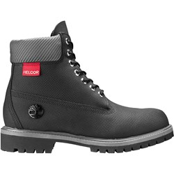 Timberland - Mens 6 In Premium Boot