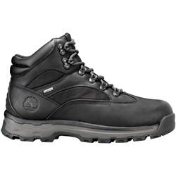 Timberland - Mens Chocorua Trail 2 Mid Gtx Shoe