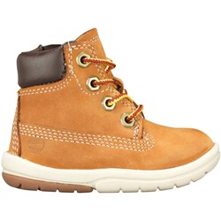 """Timberland - Toddler Toddle Tracks 6"""" Boot"""