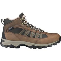 Timberland - Mens Mt. Maddsen Lite Mid Wp Shoe