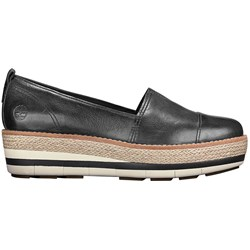 Timberland - Womens Emerson Point Slip On Shoe