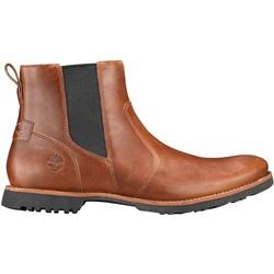 Timberland - Mens Kendrick Chelsea Shoe