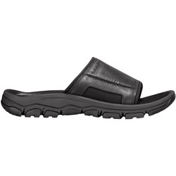 Timberland - Mens Roslndle Slde Shoe