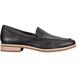 Timberland - Womens Somers Falls Loafer Shoe