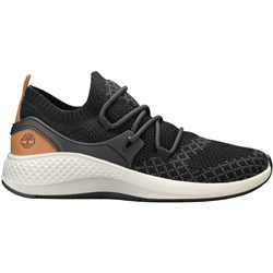 Timberland - Womens Flyroam Go Knit Chukka
