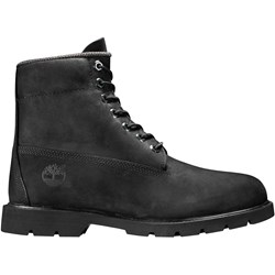 "Timberland - Mens ® Icon 6"" Basic Boot"