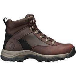 Timberland - Womens Keelerdg Wpltr Shoe