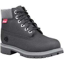 Timberland - Youth 6 In Premium Wp Boot Relief