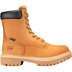 Timberland Pro - Mens 8 In Direct Attach St Wp Shoe