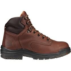Timberland Pro - Mens 6 In Titan Al Shoe