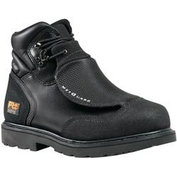 Timberland Pro - Mens 6 In Met Guard St Bk Shoe