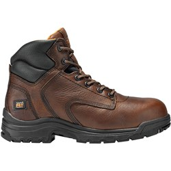 Timberland Pro - Mens 6 In Titan Ct Shoe