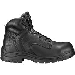 """Timberland Pro - Womens 6"""" Titan® Safety Toe Shoe"""