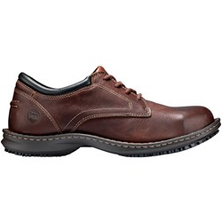 Timberland Pro - Mens Gladstone Steel Safety Toe Esd Shoe