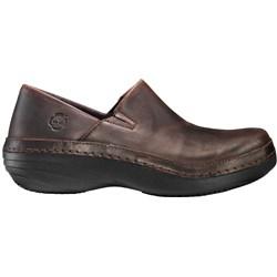 Timberland Pro - Womens Renova Professional Shoe