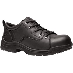 Timberland Pro - Womens Titan® Oxford Safety Toe Shoe