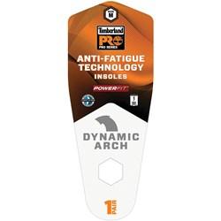 Timberland Pro - Unisex-Adult Anti-Fatigue Technology Insole Shoe